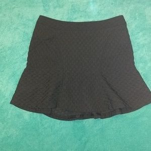 💝1/2 OFF💝WORTHINGTON Fitted Skirt